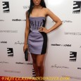 "Kerry Washington on the Red Carpet of the Premiere of 'Mother and Child' First Class Fashionista Kerry Washington's hairstyle and dress at the premiere of ""Mother and Child"". Who is […]"