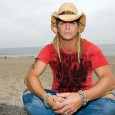 Bret Michaels Expected to Make a Full Recovery This story warms the heart. Miraculously, Bret Michaels suffered from a serious brain hemorrhage- because Bret's network of heavenly and earthly angels […]