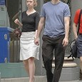 Chelsea Clinton's Wedding Plans Who is Chelsea Clinton's fiance? Chelsea Clinton, the daughter of Bill and Hillary Clinton is engaged to be married to her longtime boyfriend, fiance Marc Mezvinsky, […]