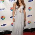 First Class Fashionista Jennifer Lopez on the red carpet of the 9th Annual Four Seasons of Hope Gala held at Cipriani Wall Street, New York, New York on June 15,...