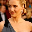 "Kate Winslet Plastic Surgery Has Kate Winslet Had Plastic Surgery? According to Kate Winslet, the answer is no. Do the following search in Google: ""Kate Winslet plastic surgery nose"" and..."