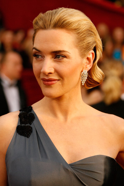 kate winslet plastic surgery before and after