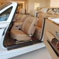 Reality TV Star Khloe Kardashian Buys Laker Forward Lamar Odom a $400,000 Rolls-Royce Drophead Coupe To celebrate the Lakers' NBA Championship, reality tv star Khloe Kardashian-Odom gifted husband Laker Forward […]