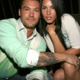 "In the media, stories are surfacing that actress Megan Fox, star of the film Transformers, has recently got engaged to Brian Austin Green–again. The newest story said to be ""leaked""..."