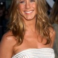 According to reports, Jennifer Aniston has filed a restraining order against 24 year old, Pennsylvania resident, Jason Peyton who was arrested Thursday while seen traipsing around Jennifer Aniston's Hollywood Hills home. […]