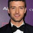 Besides acting, singing, and dancing Justin Timberlake has something new to add to his resume, directing. Justin Timberlake recently stepped behind the camera and directed the ad campaign for his new […]