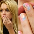 Lindsay Lohan was sentenced to 3 consecutive 30 day sentences- 30 days in jail for reckless driving; 30 days in jail on the first DUI case, consecutive and 30 days […]