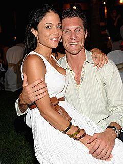 bethenny and husband