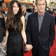 Did Mel Gibson Hit Oksana Grigorieva? The Audio Recording Seems to Answer this Question Audio has been released from a phone call between Mel Gibson, 54, and ex-girlfriend Oksana Grigorieva, […]