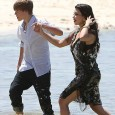 Months after pictures were revealed of Kim Kardashian and Justin Bieber holding hands on the beach in the Bahamas, we finally know the real reason behind it. Kim Kardashian confessed...