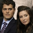 According to reports, Bristol Palin and on-again, off-again fiance Levi Johnston have decided to call it quits again. The latest reason for their rumored break-up? Word is it's Levi Johnston's […]