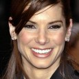 Highest Paid Actresses List at First Class Fashionista 1. Topping the list is the beautiful Sandra Bullock who racked in 56 million this year 2. Coming in second is a...
