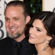 Jesse James Moving to Austin, Texas After their recent divorce, Jesse James and Sandra Bullock have moved halfway across the country….together! No, not really, Jesse James has moved closer to […]