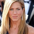 Credit Card Fraud Against Jennifer Aniston According to a source Jennifer Aniston, Cher, Liv Tyler, Melanie Griffith and Anne Hathaway were all victims in a credit card scheme. Maria Gabriella Perez...