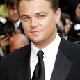 A woman accused of slashing Leonardo DiCaprio's face is going to be facing a judge soon. According to reports, three years ago, the woman got into a confrontation with Leonardo...