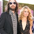 Taylor Swift is under attack once again, this time by someone who much older than her. According to reports, Kate Hudson's Ex, Chris Robinson, who is 43-years-old and the lead […]