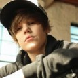 Posted at First Class Fashionista Justin Bieber Almost Gets Arrested for Real- Justin Bieber Assaults An Officer!? Looks like Justin Bieber almost got arrested for real this time- instead of […]
