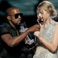 Posted at First Class Fashionista Kanye West's Perfomance at the VMAs: Kanye West is Still Apoligizing to Taylor Swift! Did you see Kanye West's VMA performance of his Taylor Swift...