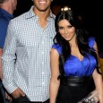 Posted at First Class Fashionista Kim Kardashian and Miles Austin Break-Up Looks like Kim Kardashian and Dallas Cowboys football player, Miles Austin, are calling it quits and breaking up forever. According...