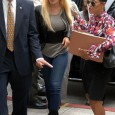 Posted at First Class Fashionista Lindsay Lohan Going Back to Jail…? Lindsay Lohan Fails Drug Test! Only weeks after being released from rehab early and agreeing to attend classes and […]
