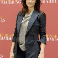"Posted at ""First Class Fashionista"" Penelope Cruz Pregnancy Rumors Confirmed: Penelope's Baby Bump Photo After months of Penelope Cruz dodging rumors that she and her husband of 2 months, Javier […]"