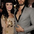 "Posted at First Class Fashionista Russell Brand Arrested After Fight With Paparazzi Russell Brand, star of ""Get Him to the Greek"" and Katy Perry's beloved fiance, was arrested Friday afternoon […]"