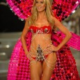 "Posted at ""First Class Fashionista"" Heidi Klum Retires Her Angel Wings: Heidi Klum Resigning From Victoria's Secret After 13 years of being a Victoria's Secret Supermodel, Heidi Klum has decided..."