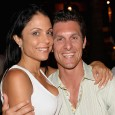 Looks Like Bethenny is Moving On! In a recent interview, Bethenny Frankel announced that she will not be coming back to the fourth season of Bravo's hit show, The Real...