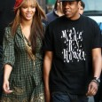 "Posted at ""First Class Fashionista"" *Also Find Us On TV.com Us Weekly was the first to break the new that Beyonce and hubby Jay-Z were expecting their first child together...."