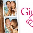 "Posted at ""First Class Fashionista"" Guiliana Rancic Opens Up About Her Miscarriage Since Bill and Giuliana Rancic have always made their lives public, they recently reveal the news about Giuliana's..."