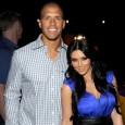 "Posted at ""First Class Fashionista"" *Also Find Us On TV.com Kim Kardashian and Miles Austin Dating Gossip After breaking up three months ago in September, rumors are swirling that Miles..."