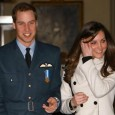 "Posted at ""First Class Fashionista"" *Also Find Us On TV.com Britain's Prince William and Kate Middleton Getting Married?! Update: Prince William and Kate Middleton engagement officially announced on November 16,..."