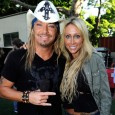 "Posted at ""First Class Fashionista"" *Also Find Us On TV.com Bret Michaels Denies Affair with Tish Cyrus Earlier this week, everyone seemed to be talking about Miley Cyrus' mom and […]"