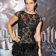 "Posted at ""First Class Fashionista"" *Also Find Us On TV.com Emma Watson's Fashion Deal for New Eco-Friendly Fashion Line Harry Potter star Emma Watson is all grown up now and […]"