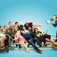 "Posted at ""First Class Fashionista"" *Also Find Us On TV.com Gleek News: Glee European Tour Are you a Glee gleek? If you're a gleek you absolutely love the Glee characters […]"