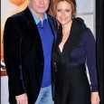"""Posted at """"First Class Fashionista"""" *Also Find Us On TV.com It's a Boy for John Travolta and Kelly Preston! We are proud to help announce that John Travolta and Kelly […]"""