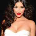 "Posted at ""First Class Fashionista"" *Also Find Us On TV.com Reality TV Star Kim Kardashian a Singer Too! Between modeling and filming her family's reality show, it seems Kim Kardashian is..."
