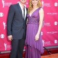 "Posted at ""First Class Fashionista"" *Also Find Us On TV.com Looks like all the negative tabloid rumors about Leann Rimes and Eddie Cibrian should be put to rest, and be […]"