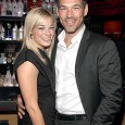 "Posted at ""First Class Fashionista"" *Also Find Us On TV.com Leann Rimes and Eddie Cibrian Engaged Just a week after broadcasting a fake engagement on Halloween via Twitter, Leann Rimes and […]"