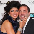 "Posted at ""First Class Fashionista"" *Also Find Us On TV.com Real Housewives of New Jersey Teresa's Husband a Cheater? On the cover of Life & Style Weekly is Real Housewives […]"