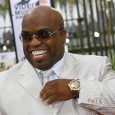 "Posted at ""First Class Fashionista"" *Also Find Us On TV.com Cee-Lo To Perform F*ck You at the Grammy Awards Looks like hip-hop singer Cee-Lo and his hit F*ck You landed..."