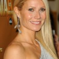 """Posted at """"First Class Fashionista"""" *Also Find Us On TV.com If you loved seeing Gwyneth Paltrow play the substitute teacher on Glee a few episodes ago, get excited because the […]"""