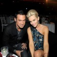 "Posted at ""First Class Fashionista"" *Also Find Us On TV.com The Jenny McCarthy latest dating buzz is: Jenny McCarthy is a single lady once again, and this time it seems […]"