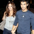 "Posted at ""First Class Fashionista"" *Also Find Us On TV.com Jobro Joe Jonas and Ashley Greene Stopped by Airport Security Looks like Ashley Greene and her new beau, Jobro Joe […]"