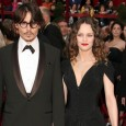 "Posted at ""First Class Fashionista"" *Also Find Us On TV.com Will Johnny Depp Ever Marry? After 12 years of being exclusive with girlfriend and baby mama Vanessa Paradis, it looks […]"