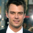 "Posted at ""First Class Fashionista"" *Also Find Us On TV.com Josh Duhamel Sorry For Flight Disturbance We are betting Josh Duhamel, Fergie's hubby, was a little more than annoyed when […]"