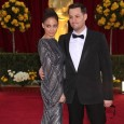 "Posted at ""First Class Fashionista"" *Also Find Us On TV.com Nicole Richie and Joel Madden Married! After 4 years and two children, the wedding day had finally come for Nicole […]"