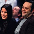 "Posted at ""First Class Fashionista"" *Also Find Us On TV.com It's all according the the buzz… The stork brought Vince Vaughn and wife Kyla Weber an early present this year. […]"