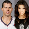 Looks like E! star, Kim Kardashian is getting more serious with her new boyfriend; New Jersey Net's player, Kris Humphries. The couple who were spotted a few months ago, led...