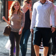 Kristin Cavallari, and Chicago Bear's player, Jay Cutler, have taken their relationship to the next level. Kristin Cavallari has proclaimed her love for the football player. The Hills star announced...